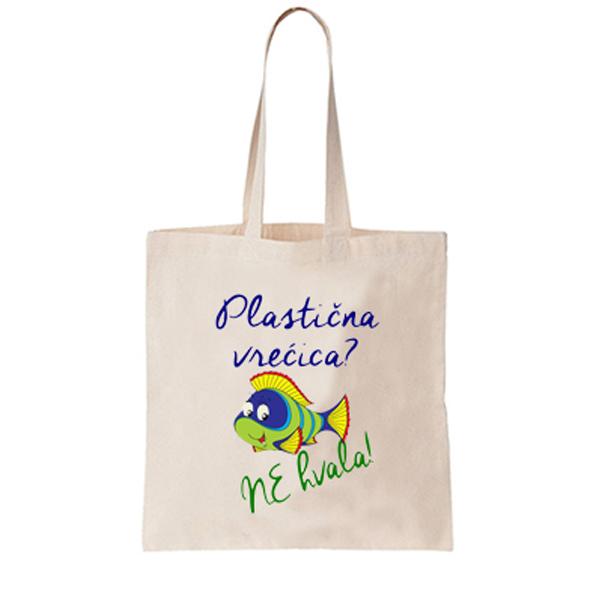 Torba Plastična vrećica
