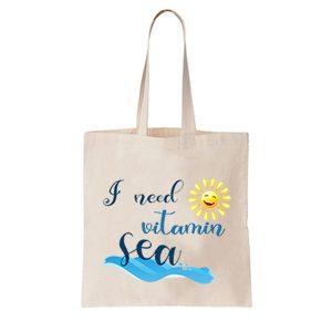 Torba Vitamin Sea