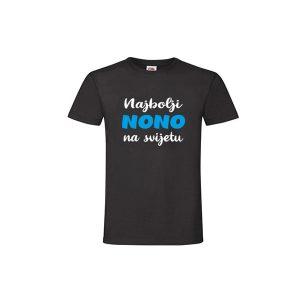 Majica Najbolji nono