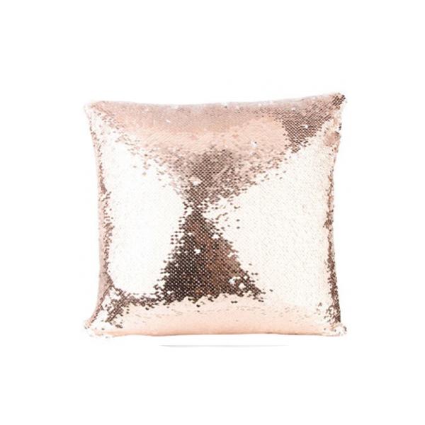 Čarobni jastuk Zlatni